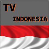 Indonesia Channels TV Info