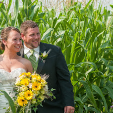 Wedding photographer Kevin Carlson (carlson). Photo of 24.01.2014