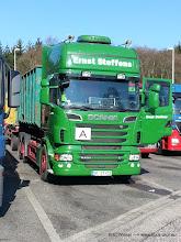 Photo: R500 >>> www.truck-pics.eu <<<