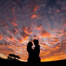 Wedding photographer Zhenya Razumnyy (BoracayPhotoRaz). Photo of 21.02.2017