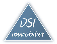 Direct Service Immobilier
