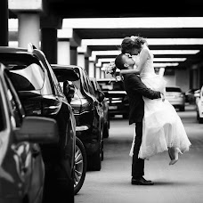 Wedding photographer Andrey Demotchenko (fotan). Photo of 15.08.2014