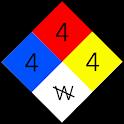 HazMatFun icon