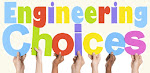 What does one study in Computer Science Engineering?