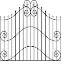 Death's Gate icon