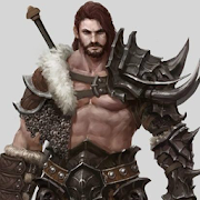 Prince Viking in Dungeon