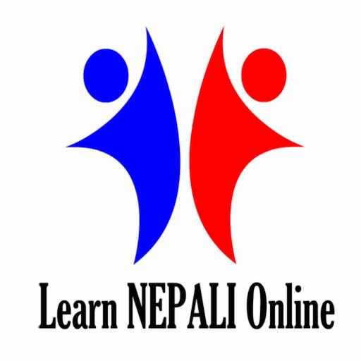 Nepal online dating webbplatser