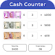 Download Cash Counter Free For PC Windows and Mac