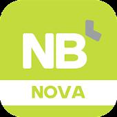 Nova NBapp