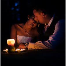 Wedding photographer Peter Prosenc (prosenc). Photo of 10.09.2014