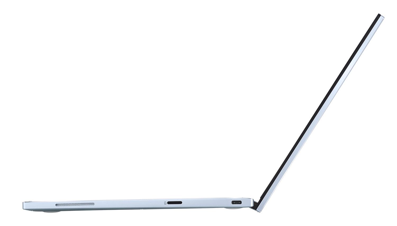 ASUS Chromebook Flip C433 - photo 4