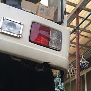 エブリイ DA64V PA 4WD 5MT 6型のカスタム事例画像 ささねる(野良二級整備士)さんの2019年09月02日22:26の投稿