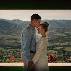 Wedding photographer Yuriy Meleshko (WhiteLight). Photo of 31.10.2017