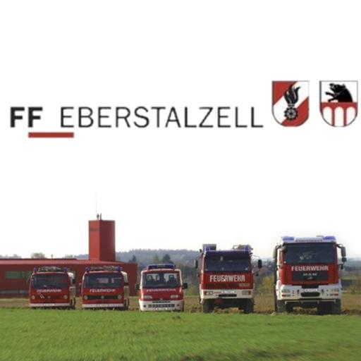 Startseite - Leben in Eberstalzell - Schulen - Hort - Eberstalzell