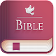 Amharic Bible Free for PC-Windows 7,8,10 and Mac