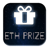 ETHPRIZE - EARN FREE ETHEREUM