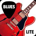 Blues Guitar Method Lite icon