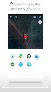 Ekran Görüntüsü Resmi