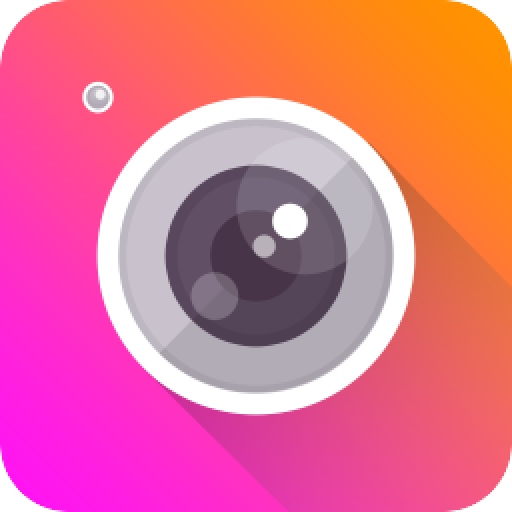 iEditory - The Best Photo Editor 2019 file APK for Gaming PC/PS3/PS4 Smart TV