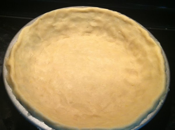Make crust Beat softened butter ,and sugar together until smooth. Add the flour,lemon zest,and lemon...
