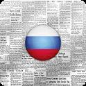Russia News | Россия Новости icon
