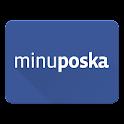 Minu Poska icon