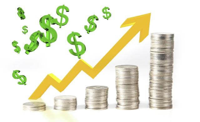 Marketing online giúp bạn tăng doanh thu bán hàng: