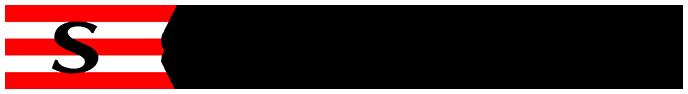 Samudera Indonesia logo
