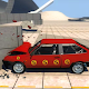 Car Crash Test VAZ 2108 (game)