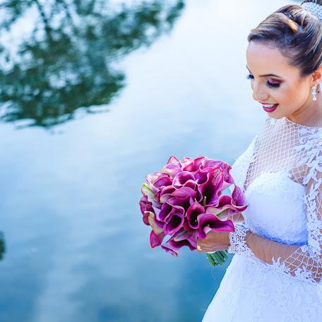 Wedding photographer Lincoln Carlos (2603). Photo of 04.01.2018