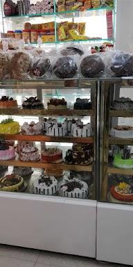 Aggarwal Cake Village photo 1