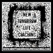 New Tomorrow Life Coaching