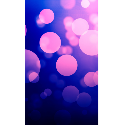 Descargar Purple Wallpaper Hd By Wallpaperguru 4k Apk última