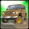 Hill Climb SUVs 4x4 1.6 Apk
