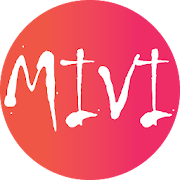 Mivi Icon Pack