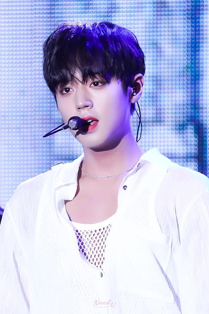 jihoon 15