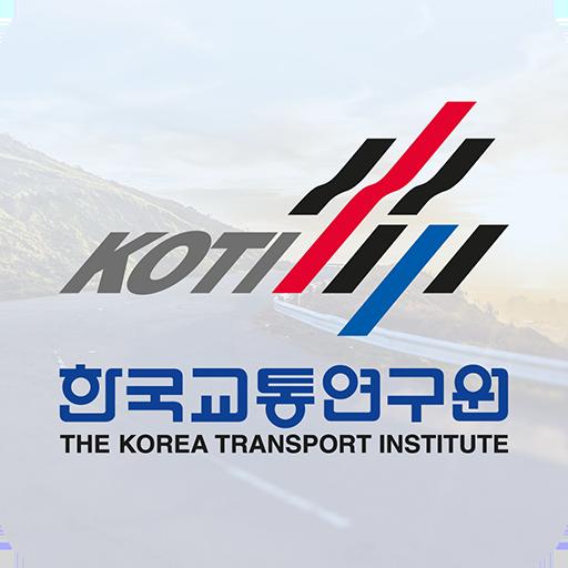 KOTI 차계부 icon