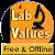 Lab Test Reference Range (Free & Offline) file APK for Gaming PC/PS3/PS4 Smart TV