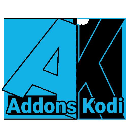Addons for Kodi