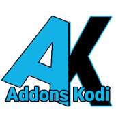 Addons for Kodi