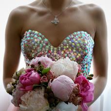 Wedding photographer Mariya Fedorova (mariafedorova8). Photo of 30.09.2015