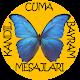 Cuma Kandil Bayram Mesajları Resimli HD (app)