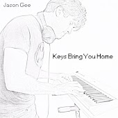 Keys Bring You Home