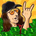 Fubar - Idle Party Tycoon icon