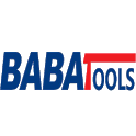 Baba Tools icon