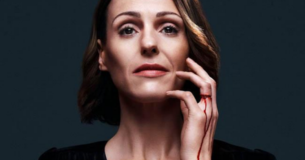 Doctor Foster creator reveals series three plot details