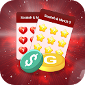 Lucky Day - Free Games & Win Real Rewards icon