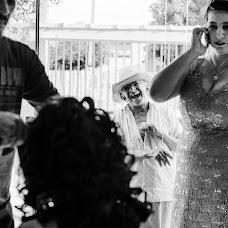 Wedding photographer Edielton Kester (EdieltonKester). Photo of 19.08.2016