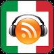 Learn Italian Podcast Download on Windows