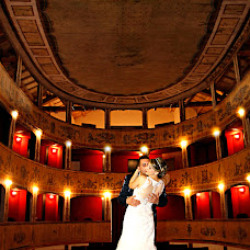 Wedding photographer Filippo Quinci (quinci). Photo of 03.07.2015